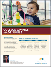 College Savings Guide