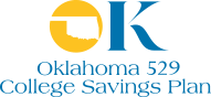 Oklahoma 529 College Savings Plan (OCSP)
