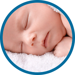 Newborn Sweepstakes