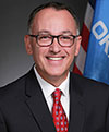Oklahoma Treasurer